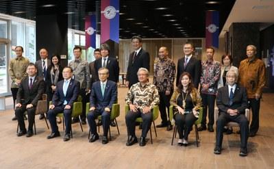 20210618_インドネシア大使01